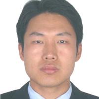 侯永福律师