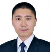 吕银平律师