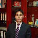 蔡思斌律师
