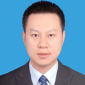 聂晓东律师