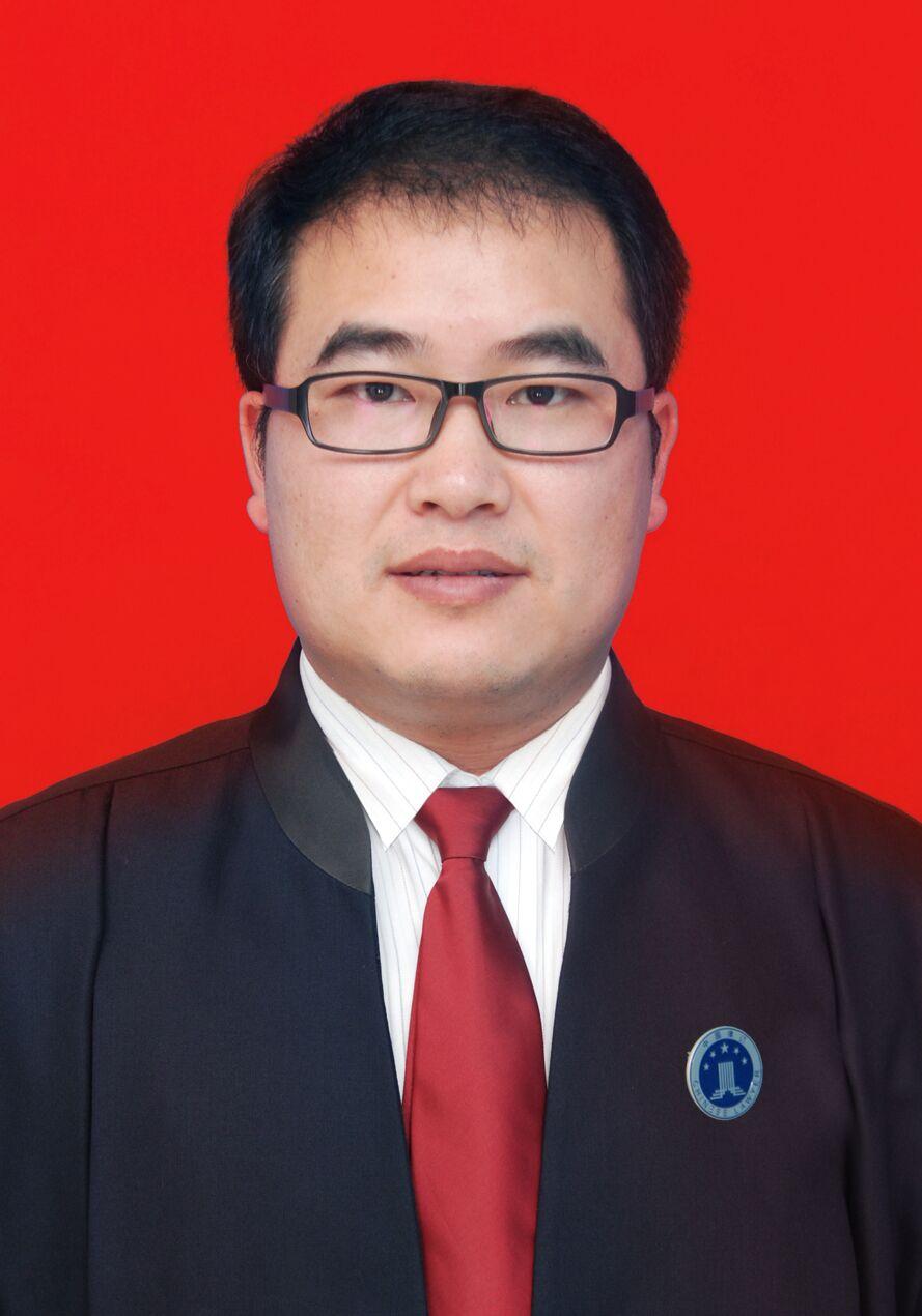 刘付成律师
