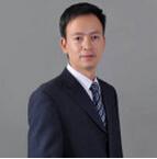 刘 伟律师