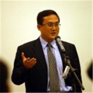 蒋文军律师