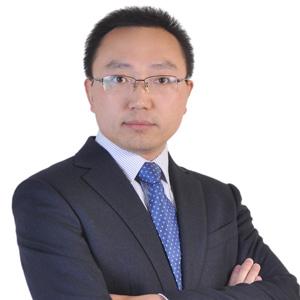 唐吉双律师