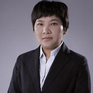 李春兰律师