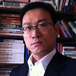 张耀军律师