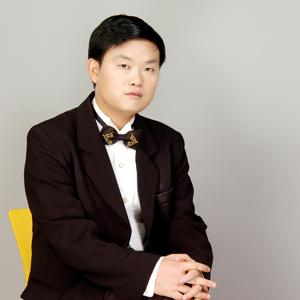 李纪兵律师