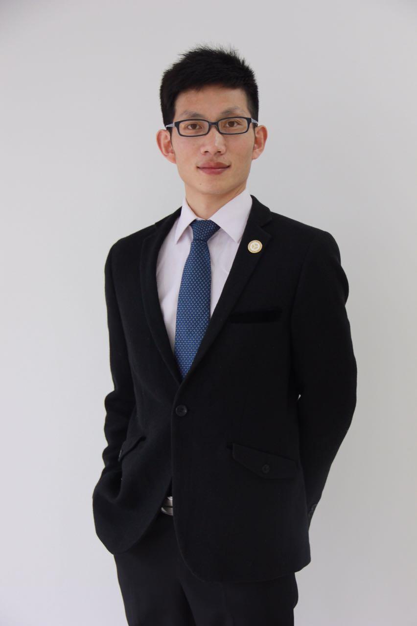 阮学武律师