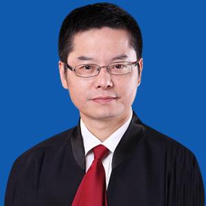 舒广伟 律师