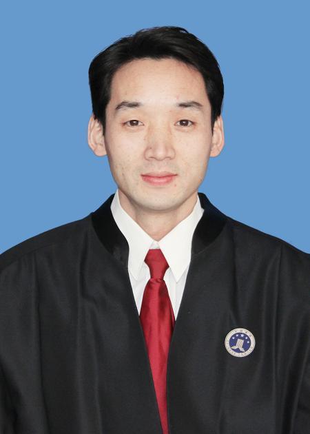 郑佐成律师