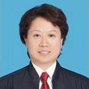 冯丽君律师