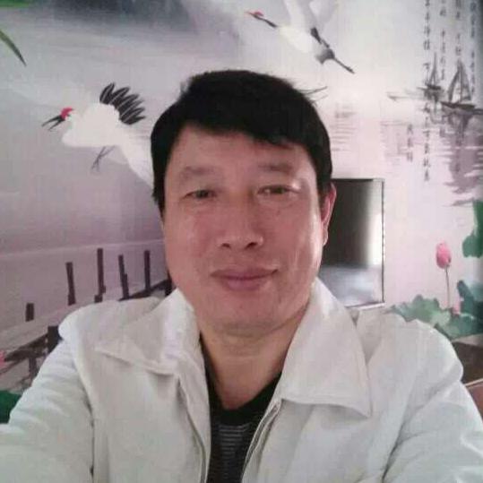 李朝云律师