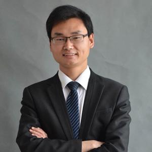 王振彪律师