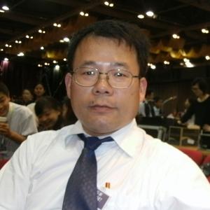 王远洋律师