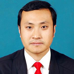 杨民龙律师