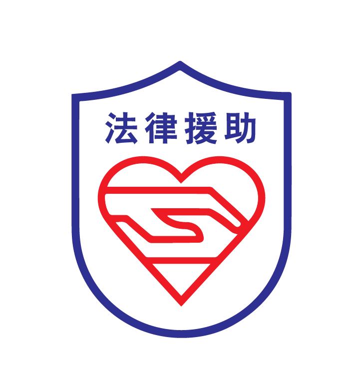 浙江杭天信律师事务所律师