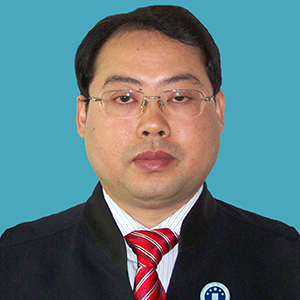 杨天波律师