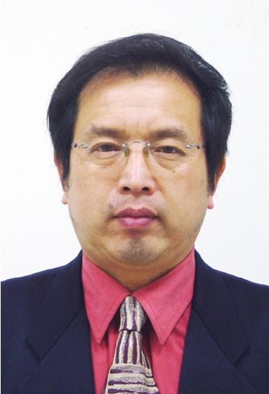李梦舟律师