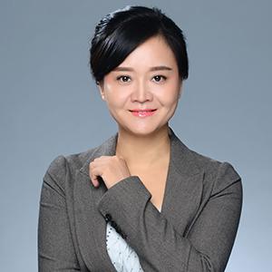 伊燕东律师