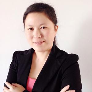 王文静律师