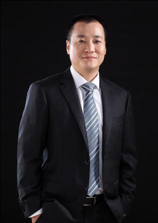 吴卫明律师