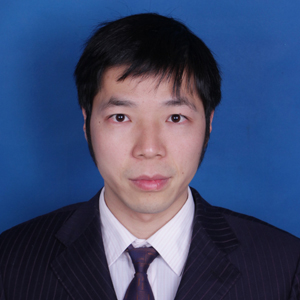 杨继贤律师