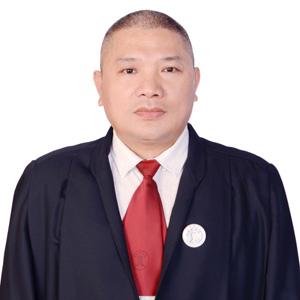 余汉华律师