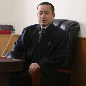 周琦律师-辽宁万宸律师事务所律师
