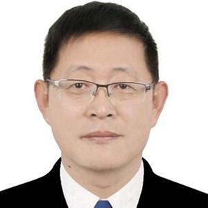 刘荣生律师