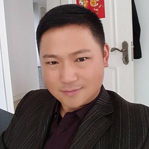 申丽波律师
