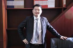游本春律师