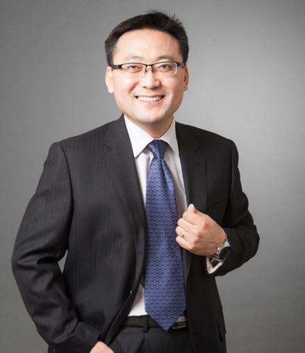 张海洋律师