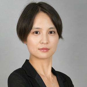 黄竞宇律师