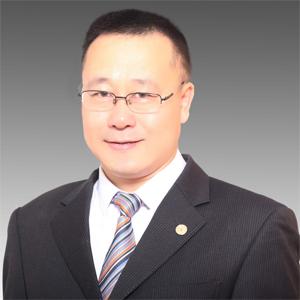 王彦山律师