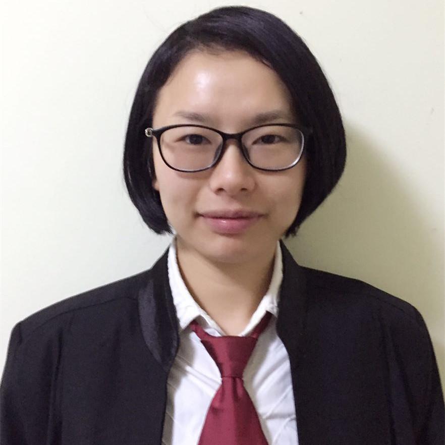 王孝琴律师