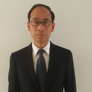 胡成红律师