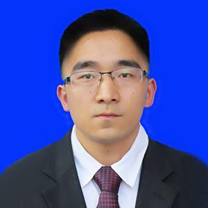 邓成毅律师