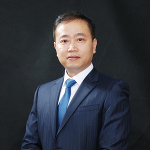 邓天国律师
