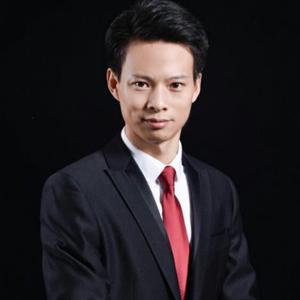 陈世鸥律师