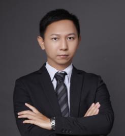 郭锦贵律师