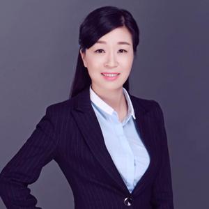 姜静蕊律师