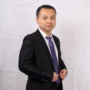 刘欣东律师