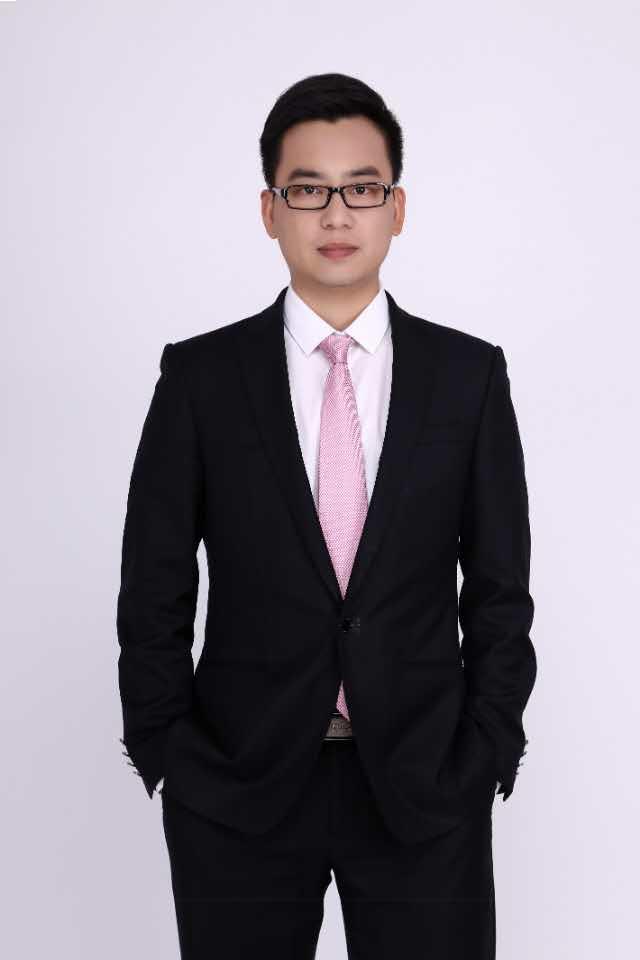 周振洪律师