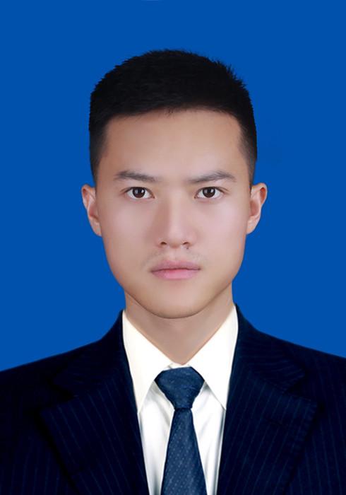 杨青松律师