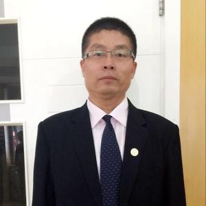 李代广律师