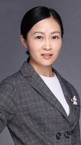 郑小红律师