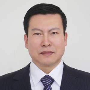 唐绍奎律师