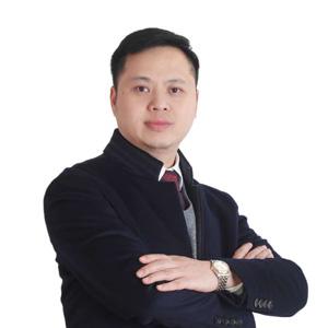 陈相东律师