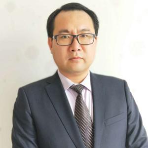 王建勇律师