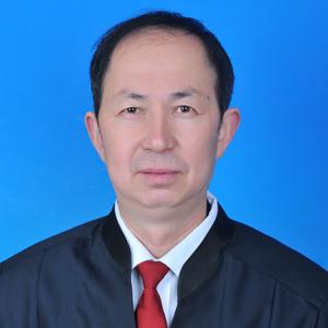 吕永鹏律师